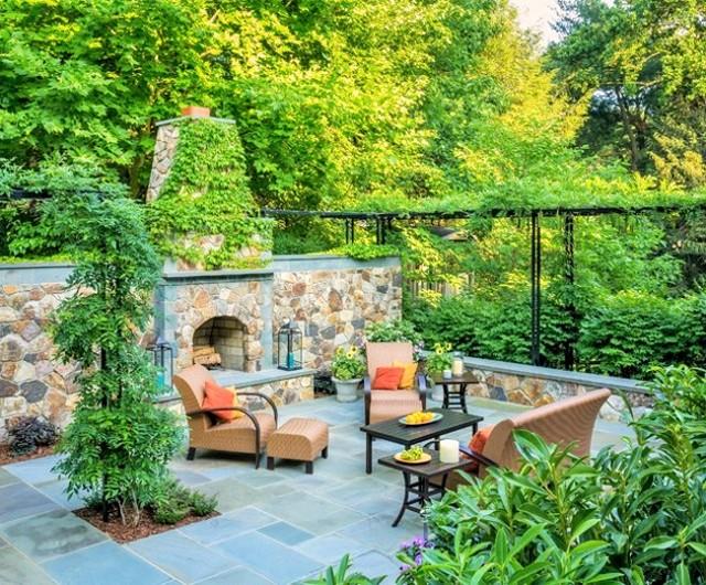 Modern-Outdoor-Rooms-4 (2)