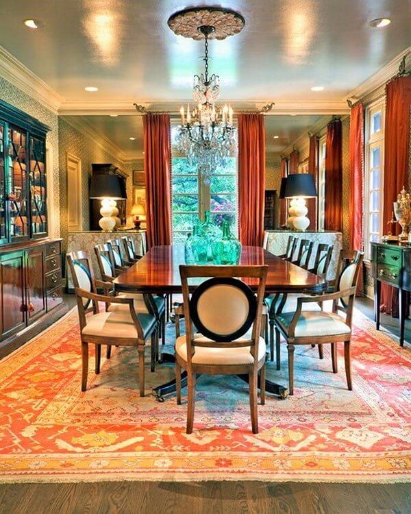 New Modern-Stunning-Dining-Room-Designs-1