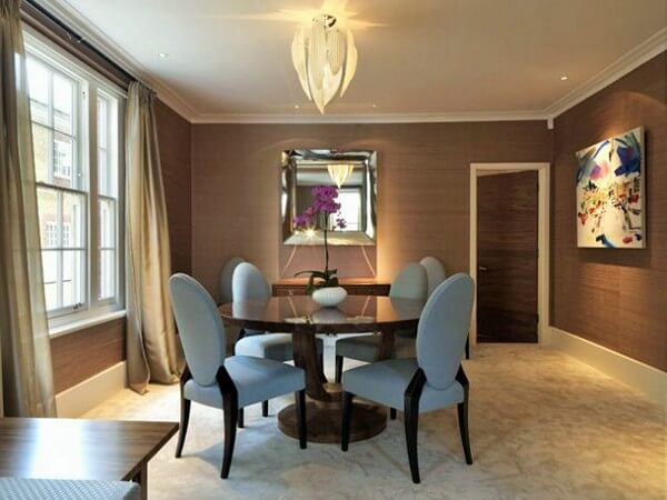modern-Stunning-Dining-Room-Designs-2