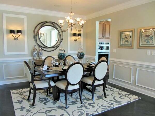 New Modern-Stunning-Dining-Room-Designs-5
