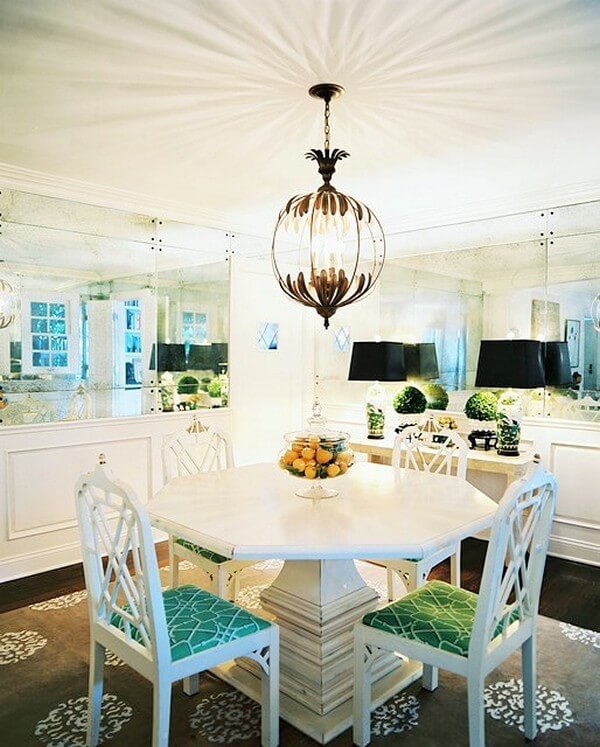 New Modern-Stunning-Dining-Room-Designs-4