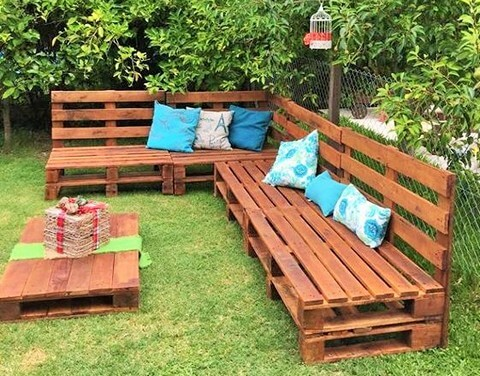 Pallets-Bench-Design-Ideas
