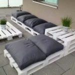 s Furniture-wight- style-sofa