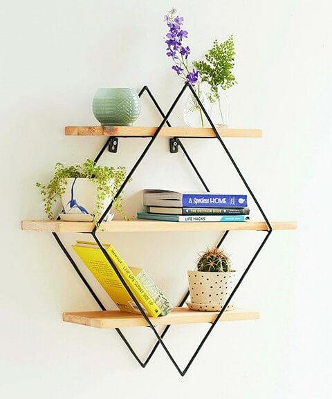 Pallets-Modern-Wall-Shelves-1