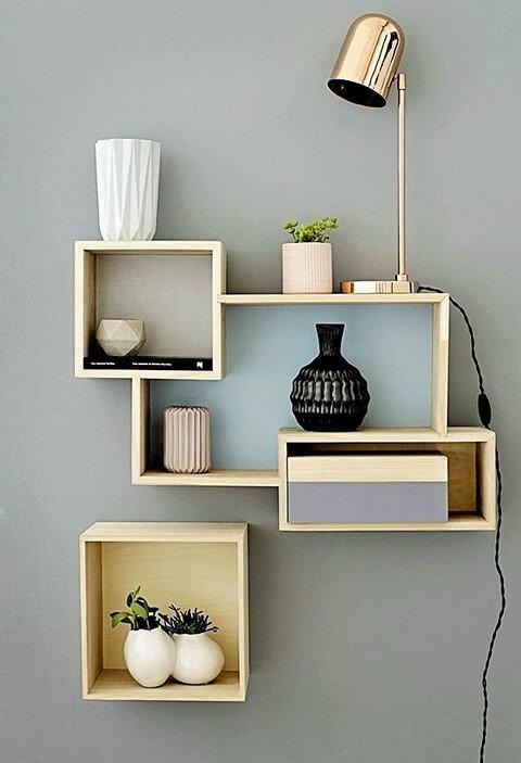 Pallets-Modern-Wall-Shelves-2