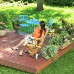 Wooden-Island-Deck (2)