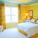 Yellow-Bedroom-Decorating-Ideas (2)