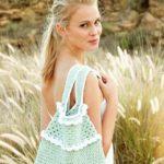 crochet bag-2 (3)