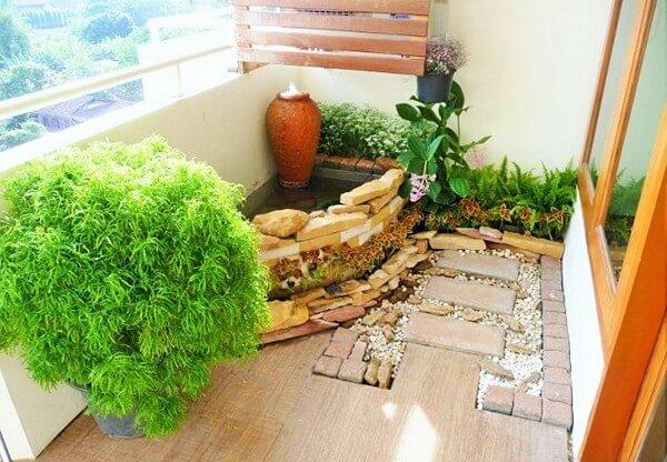 home-balcony-garden_mini