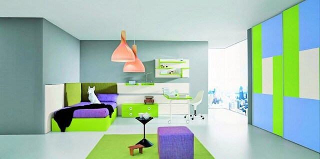 living room-27 (2)