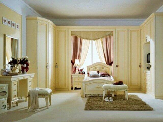 living room-5 (2)