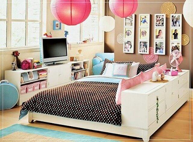 living room-7 (2)