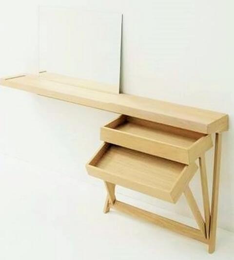 pallets-Wall-Shelves-Design-Ideas-2