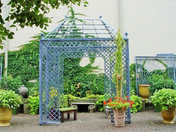 the-Branch-Studio-lattice-gloriette (2)