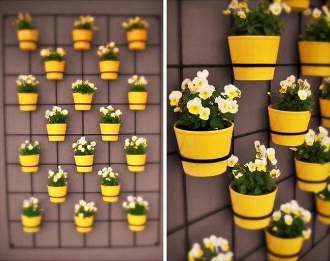 vertical-garden-planter-ideas-1 (2)
