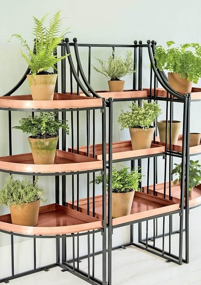 DIY-Garden-Ideas-19 (2)