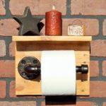 DIY-Impressive-Pallet-Wood-Crafts-For-Your-Bathroom-16 (2)