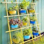 DIY-vertical-garden-ideas-14