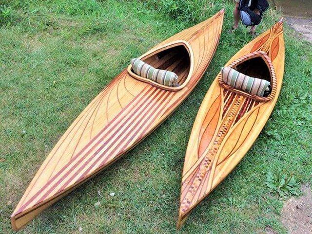 DIY woodenwork-Ideas-12 (2)