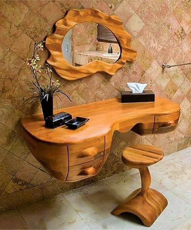 DIY wooden work-Ideas-2 (2)