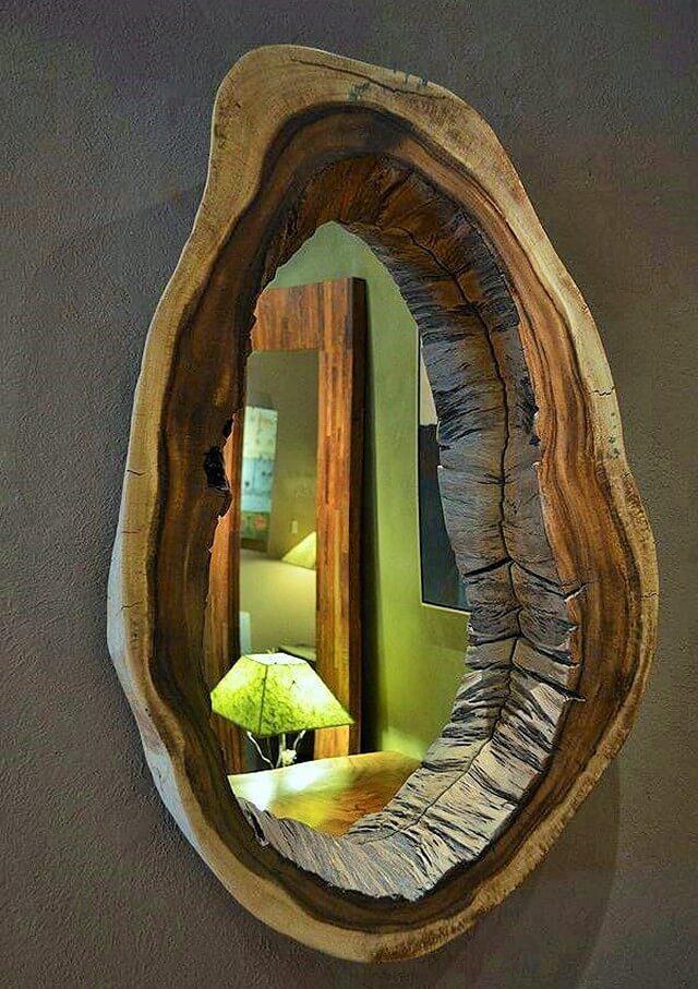DIY woodworking-Ideas-3 (2)