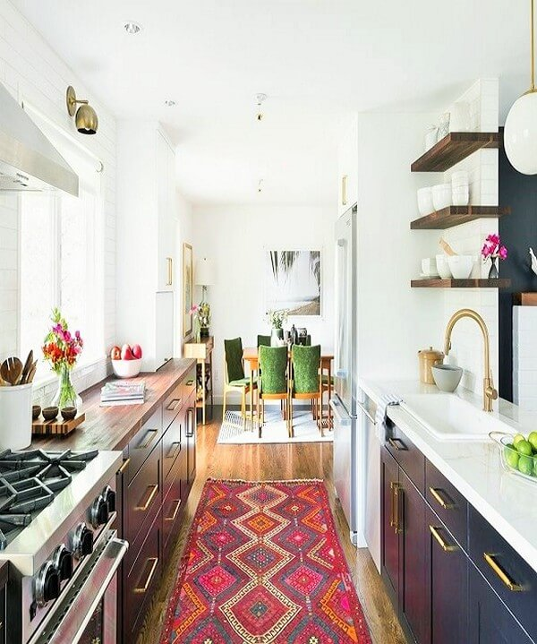 16 Perfect Kitchen Designs For Classy Homes: Perfect Kitchens Ideas For Your Home