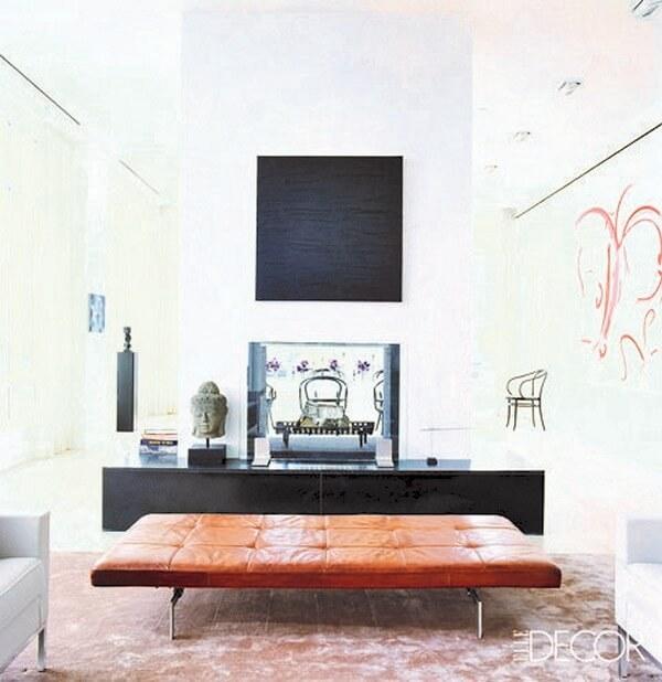 Living Room Ideas -12