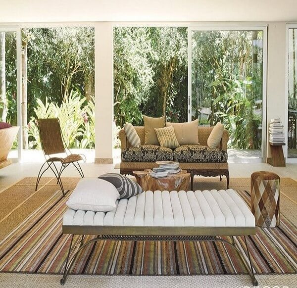 Living Room Ideas -13