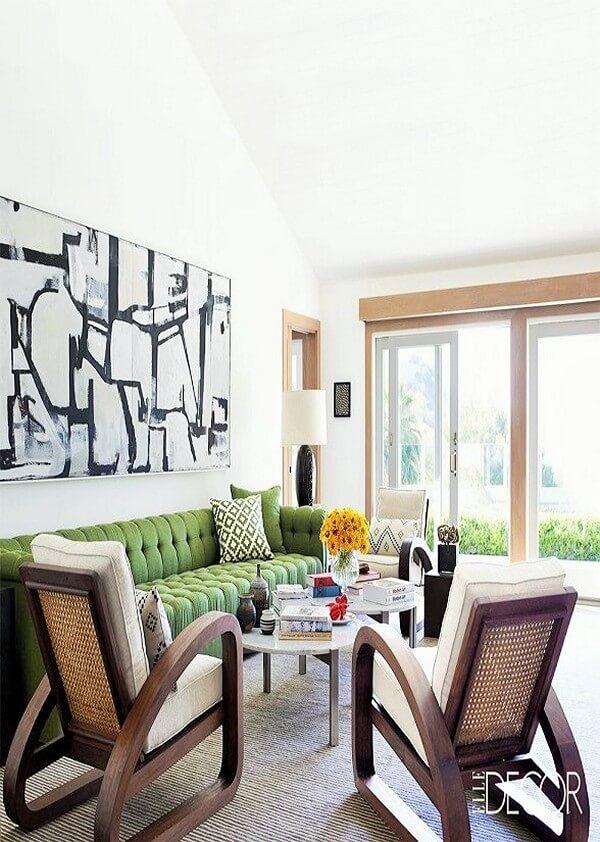 Living Room Ideas -14