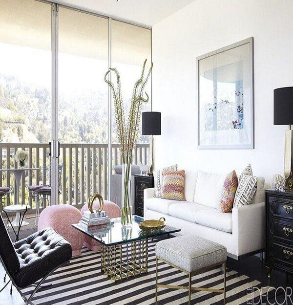 Living Room Ideas -1