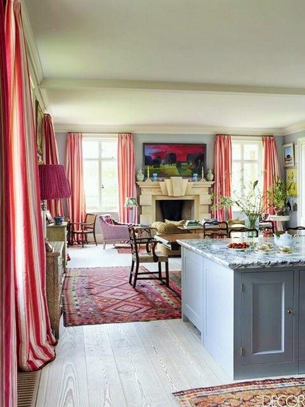 Living Room Ideas - (2)