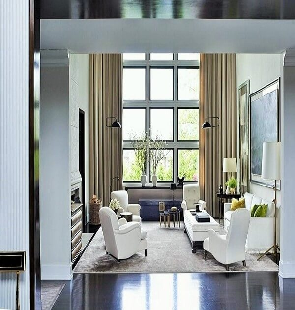 Living Room Ideas -24