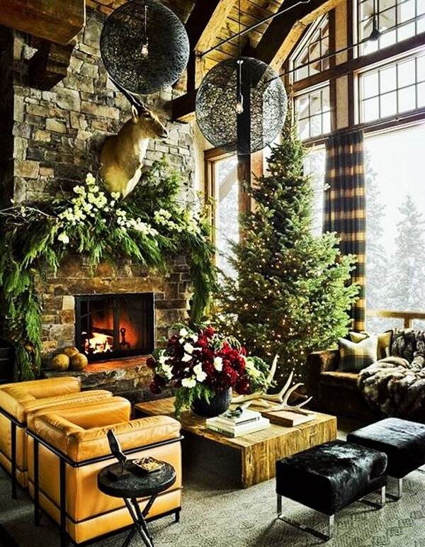 Living Room Ideas -33