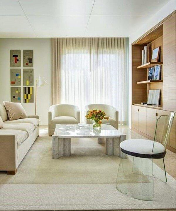 Living Room Ideas -34