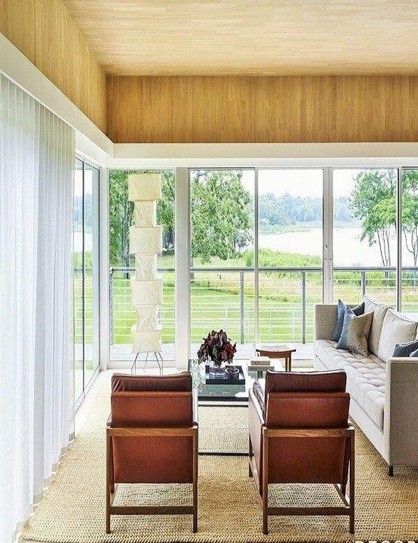 Living Room Ideas -35