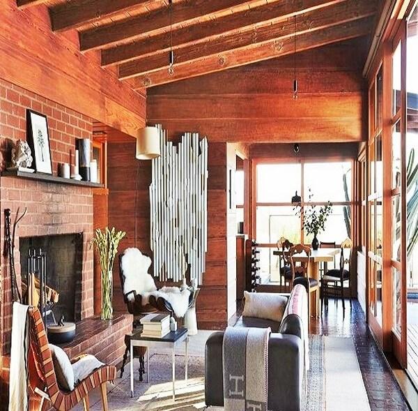 Living Room Ideas -36