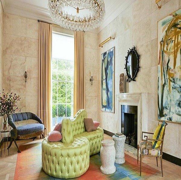 Living Room Ideas -37