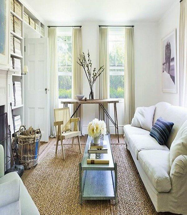 Living Room Ideas -41