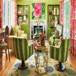 Living Room- Interior-decorating-ideas-12 (2)