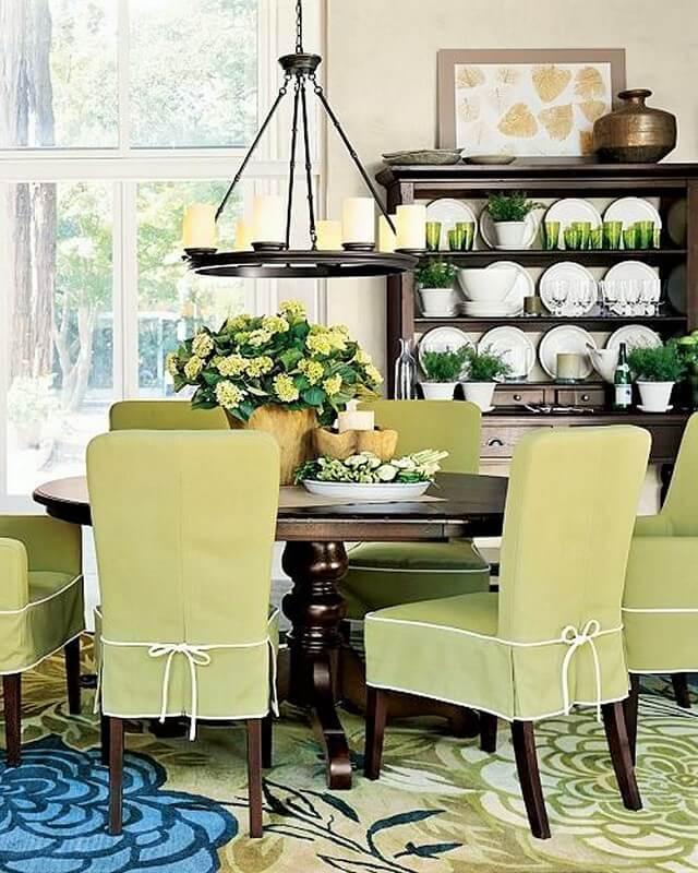 Modern Dining Table Ideas-13 (2)