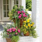 Traditional Freestanding-Gardening Ideas