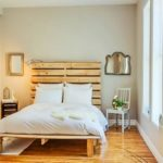 Wooden-Pallet-Bed-Ideas-7 (2)