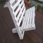 outdoor-pallet-furniture-ideas-6