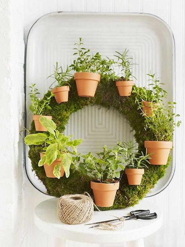 DIY-indoor-garden-ideas