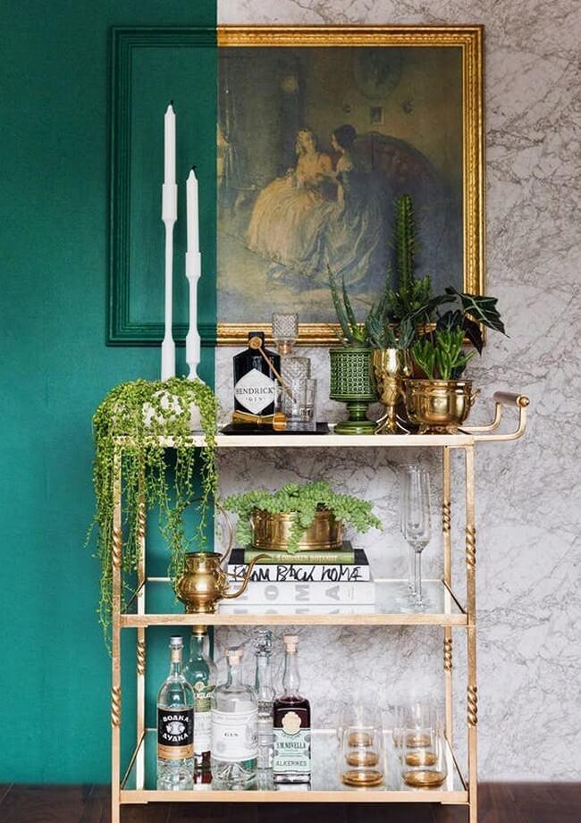 DIY-indoor-garden-ideas-1
