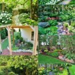 Simple-and-Beautiful-Garden-Ideas-12