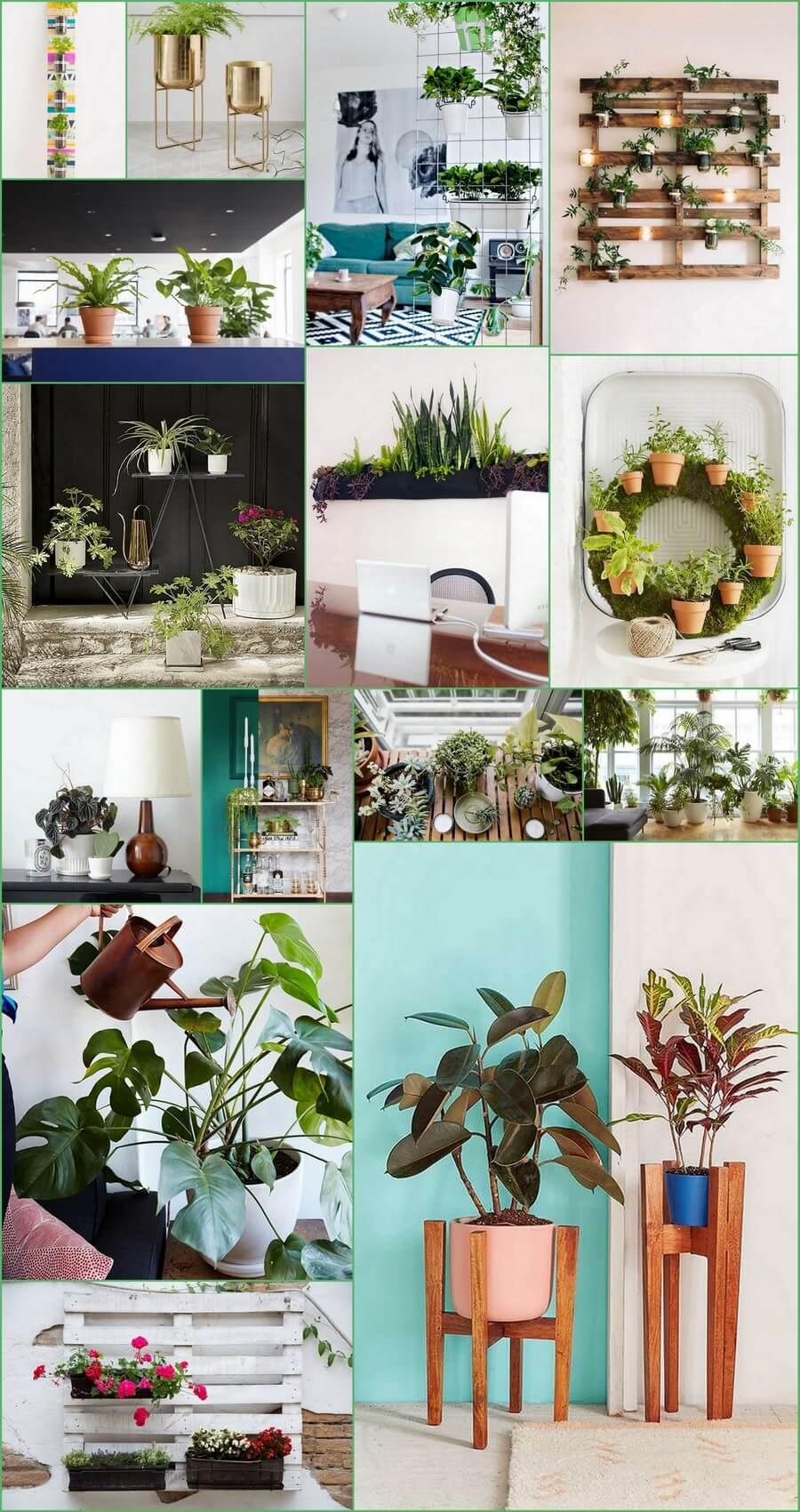 DIY-indoor-garden-ideas