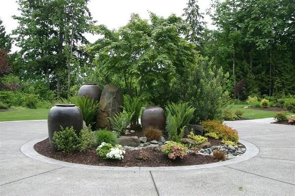 DIY Garden Ideas-1