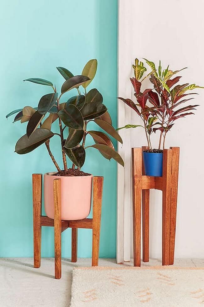DIY-indoor-garden-ideas-11