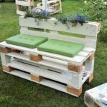 Pallets Projects-7